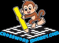 picture regarding Eugene Sheffer Crossword Printable called Eugene Sheffer King Function Syndicate Crossword Puzzle